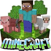 bc35668aa Minecraft Gry komputerowe to zło! Nietrudno spotkać się z takim  stwierdzeniem w przypadku tytułów opartych na zabijaniu i strzelaniu z  broni maszynowej, ...