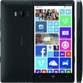 Do tej pory aktywowano 50 milionów smartfonów Lumia
