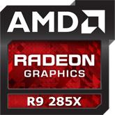 Premiera Radeona R9 285X dopiero w przyszłym roku