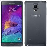 Samsung zaprezentował w pełni elastyczny akumulator