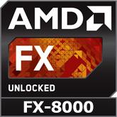 test core i3-6100 vs fx-8300