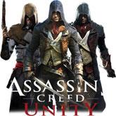 assassins creed unity test wydajności