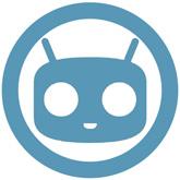 Cyanogen nawiązał współpracę z firmą Microsoft