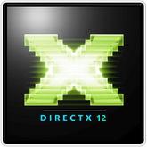 DirectX 12 znalazł się w najnowszym Windows 10 Technical Preview