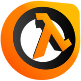 Half-Life 3 powstanie wtedy, gdy Valve będzie tego chciało