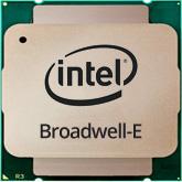Opóźnienie masowej produkcji Intel Broadwell-E do Q1 2016