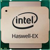 Premiera 18-rdzeniowego układu Intel Xeon E7 v3 w Q2 2015