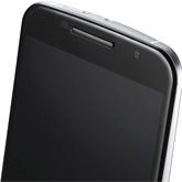 Kto zajmie się produkcją przyszłego Nexusa? Może Huawei?