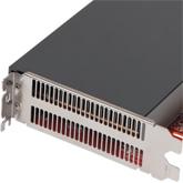 Superkomputer z kartami AMD FirePro pierwszy na liście Green500