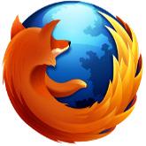 Przeglądarka Firefox 36 dostępna do pobrania
