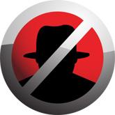 Cyberprzestępcy włamali się do Sony Pictures