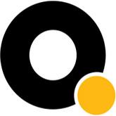 Grupa Onet przejmuje NK.pl. Dawna Nasza Klasa w nowych rękach