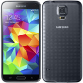 Sprzedaż Samsunga Galaxy S5 poniżej oczekiwań. Będą zmiany?