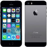 Apple przygotowuje iPhone 6S mini z 4-calowym wyświetlaczem