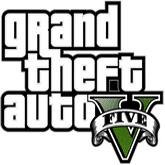 Grand Theft Auto V - Nowe screenshoty z wersji dla PC