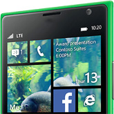 Windows 10 dla smartfonów i małych tabletów