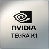 NVIDIA i Marvell dostarczą procesory dla smartfonów Project Ara