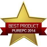 Produkt Roku 2014 PurePC - Wyniki głosowania czytelników