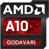 AMD Godavari - ASRock aktualizuje BIOS dla swoich płyt głównych