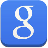 Google tworzy własną sieć telefoniczną i internetową