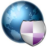 Doktryna Cyberbezpieczeństwa RP została opublikowana