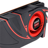 Radeon R7 360X - AMD daje zielone światło swoim partnerom?