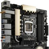 ASUS udostępnia BIOSy wspierające procesory Intel Broadwell