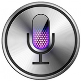Asystenci głosowi - Uważaj, co mówisz do smartfona