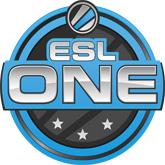 ESL One Cologne - Turniej oglądało ponad 27 milionów widzów