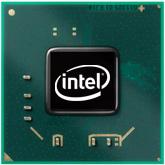 Chipsety Intel serii 100 dla procesorów Skylake - Specyfikacja