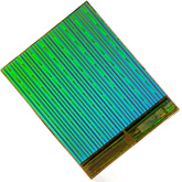 Samsung DRAM