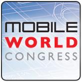MWC 2015: Acer prezentuje nowe smartfony oraz opaskę