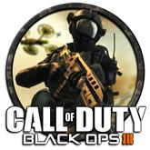 Call of Duty: Black Ops III - Wymagania sprzętowe, nowy trailer