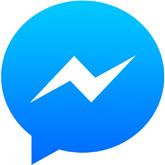 Facebook wprowadza rozmowy wideo do Messengera