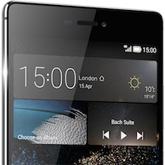 Huawei P8 - Premiera flagowego smartfona z 5,2-calowym ekranem