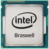 Intel Braswell - Nowe 14 nm procesory Celeron i Pentium
