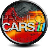 Project CARS - Premiera gry 8 maja, koniec opóźnień?