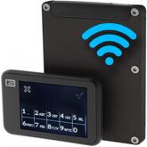Bezprzewodowe dyski SSD z interfejsem SATA-n. Premiera niedługo
