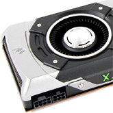 GeForce GTX 980 Ti - Specyfikacja w GPU-Z i wyniki 3DMark