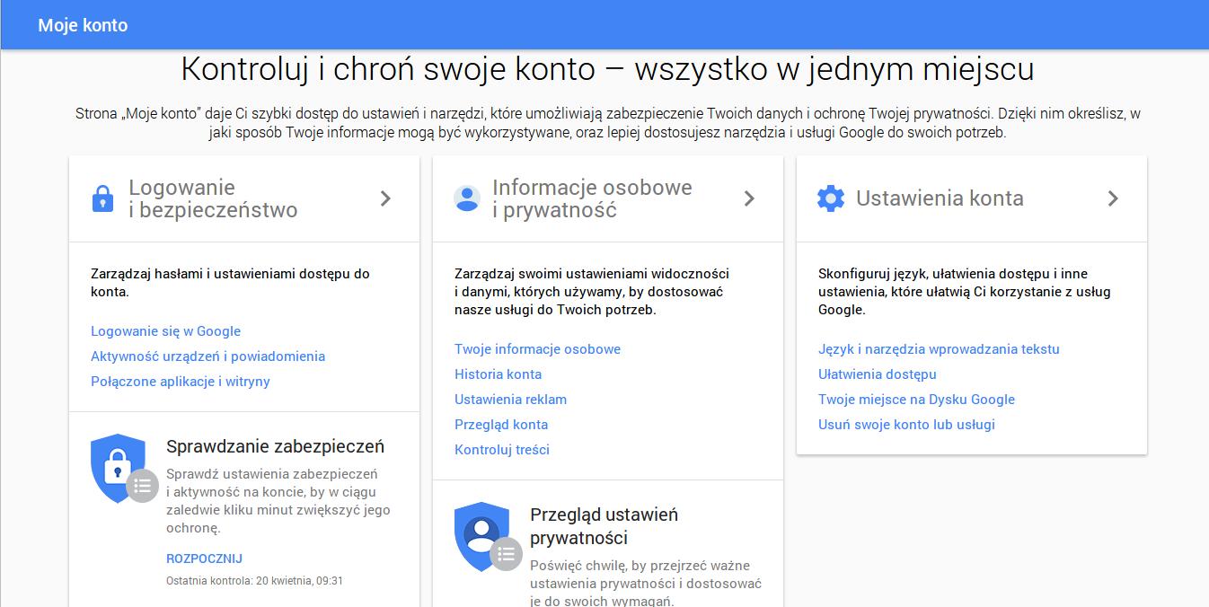 moje konto sympatia pl Bydgoszcz
