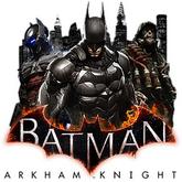 Batman: Arkham Knight - NVIDIA pomoże w naprawie gry