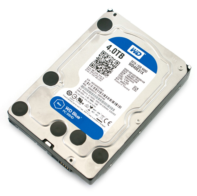 Best SSD Drive Recovery Software - Since 2002