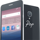 Alcatel OneTouch Idol