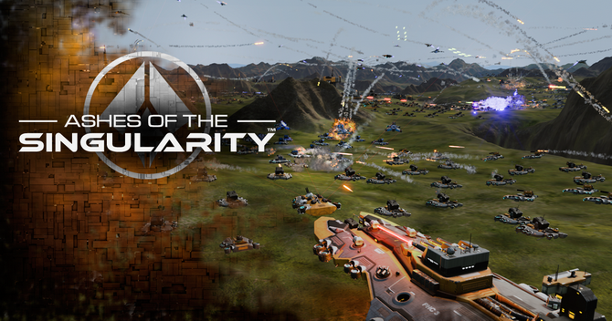 test directx 11 vs directx 12 ashes of the singularity