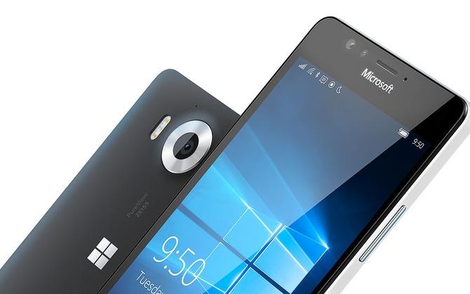 Surface Lumia #2