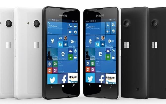 Surface Lumia #3