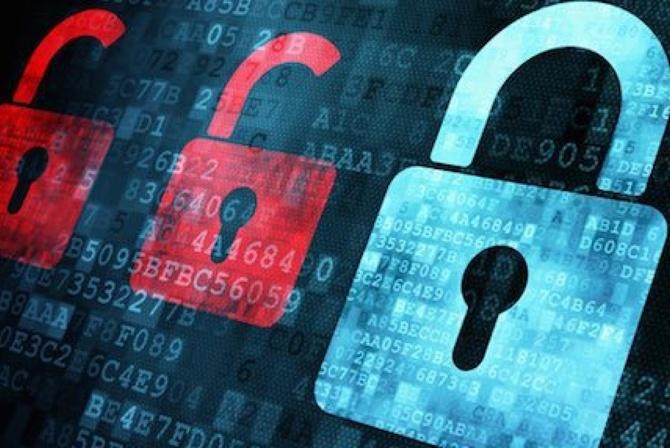 VPN Bezpieczeństwo