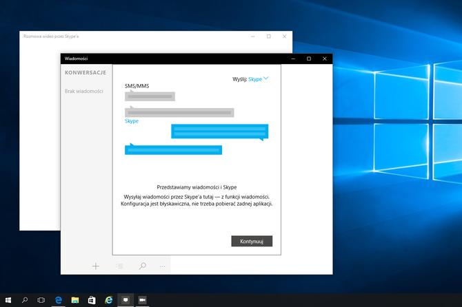 Windows 10 #3