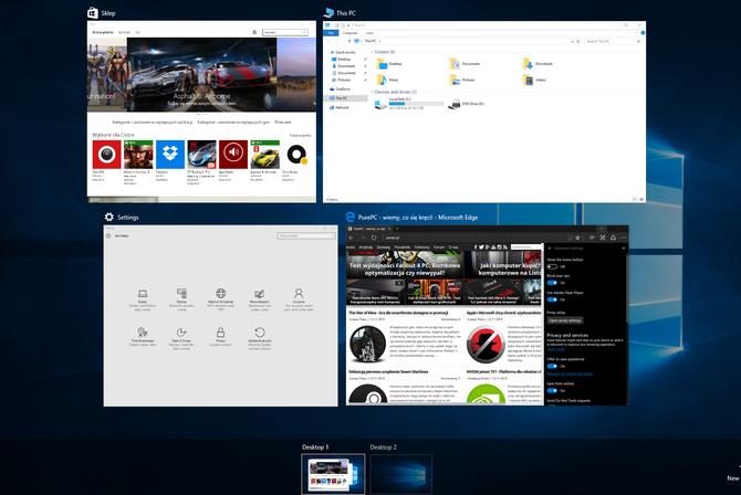 Windows 10 #4