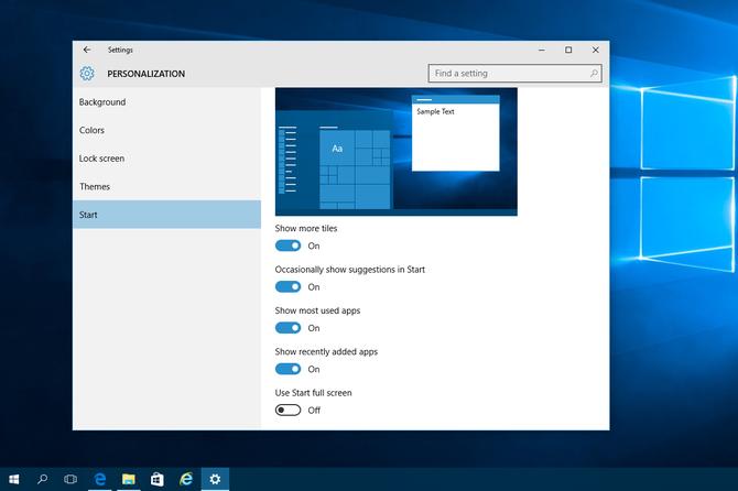 Windows 10 #5